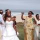 hagen-engler-nomfundo-engler-wedding