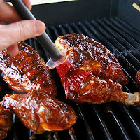4bb37-chicken_barbecue_sauce